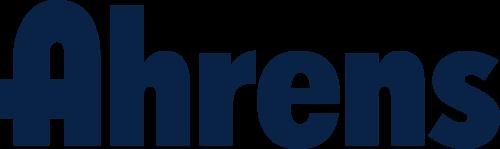Logo von Kaufhaus Ahrens GmbH & Co KG